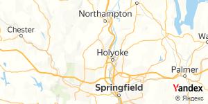 Direction for - Holyoke Animal Hospital Holyoke,Massachusetts,US
