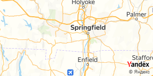 Direction for - Spl Systems Feeding Hills,Massachusetts,US