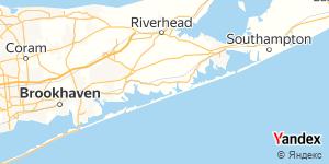Direction for - Village Of West Hampton Dunes Inc. Westhampton,New York,US