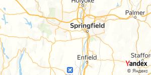 Direction for - T  R Wholesale Foods Feeding Hills,Massachusetts,US