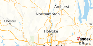 Direction for - Gazette Printing Co Easthampton,Massachusetts,US
