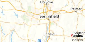 Direction for - Finis Plant Farm Feeding Hills,Massachusetts,US