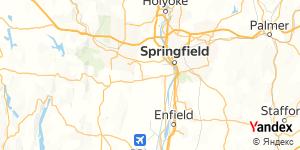 Direction for - Tiny Bubbles Laundromat Feeding Hills,Massachusetts,US