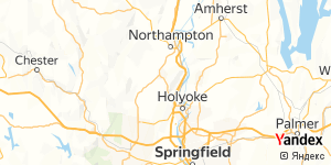 Direction for - East Hampton Housing Authority Easthampton,Massachusetts,US