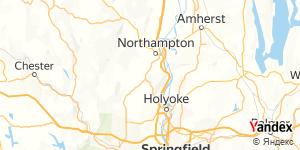 Direction for - Beyond Green Construction Easthampton,Massachusetts,US