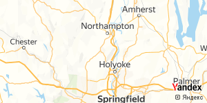 Direction for - R J Amusement Easthampton,Massachusetts,US