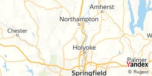 Direction for - Pulaski Club Easthampton,Massachusetts,US