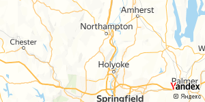 Direction for - Sacred Heart Of Jesus Parish Easthampton,Massachusetts,US