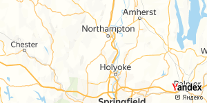 Direction for - K W Home Easthampton,Massachusetts,US