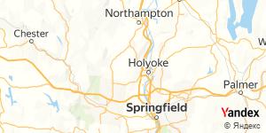 Direction for - Deborah Ferriter Law Office Holyoke,Massachusetts,US