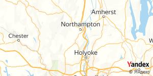Direction for - Fedor Oldsmobile Pontiac Easthampton,Massachusetts,US