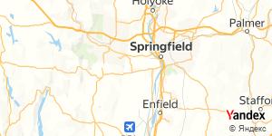 Direction for - Di Stefano, Philip M Feeding Hills,Massachusetts,US