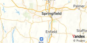 Direction for - Sacred Heart Parish Feeding Hills,Massachusetts,US