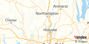 Direction for - A-Z Storage Rentals Easthampton,Massachusetts,US