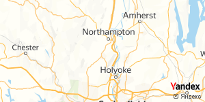 Direction for - Aubuchon Hardware Easthampton,Massachusetts,US