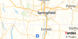 Direction for - Aero Tech Feeding Hills,Massachusetts,US