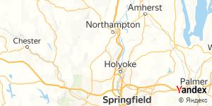 Direction for - Easthampton High School Easthampton,Massachusetts,US
