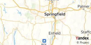 Direction for - De Caro Brothers Landscpg Svc Feeding Hills,Massachusetts,US