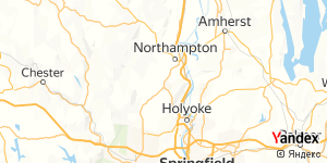 Direction for - Cernak Fuel Corp Easthampton,Massachusetts,US