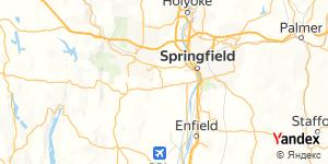Direction for - Gingras Plumbing  Heating Feeding Hills,Massachusetts,US
