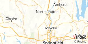 Direction for - Taylor Real Estate Easthampton,Massachusetts,US