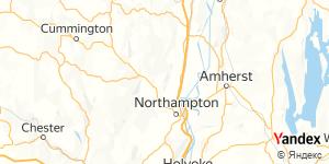 Direction for - Massachusetts Charter School Haydenville,Massachusetts,US
