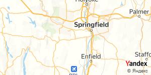Direction for - Hi Tech Mobile Wash Of Agawam Feeding Hills,Massachusetts,US