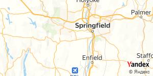 Direction for - American Home Interiors Feeding Hills,Massachusetts,US