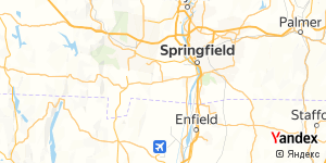 Direction for - Julies Fashions Feeding Hills,Massachusetts,US