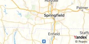 Direction for - Johovahs Witness Feeding Hills,Massachusetts,US