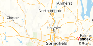 Direction for - Pig Thyme Catering Easthampton,Massachusetts,US
