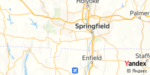 Direction for - General Construction  Elec Feeding Hills,Massachusetts,US