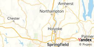 Direction for - Smoc Wright Home For Women Easthampton,Massachusetts,US