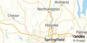 Direction for - Hackworth School-Performing Easthampton,Massachusetts,US
