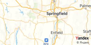 Direction for - Pheasant Hills Village Assoc Feeding Hills,Massachusetts,US