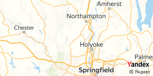 Direction for - Calvary Baptist Church Easthampton,Massachusetts,US