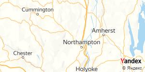 Direction for - Bread Euphoria Haydenville,Massachusetts,US