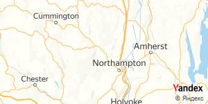 Direction for - Berkshire Bank Haydenville,Massachusetts,US