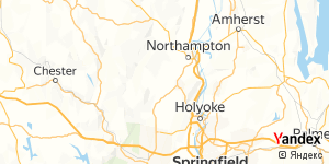 Direction for - Facility Supply Llc Easthampton,Massachusetts,US