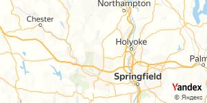Direction for - Hampton Oil Burner Svc Southampton,Massachusetts,US