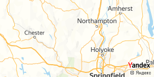 Direction for - Elite Acoustical Ceilings,Llc Westhampton,Massachusetts,US
