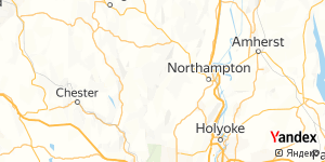 Direction for - Loven Excavating Westhampton,Massachusetts,US