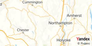Martin Cook Nonclassified Establishments Massachusetts Westhampton 29 Pine Island Lk 01027 4135276018