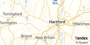 Direction for - Warren Group Llc West Hartford,Connecticut,US
