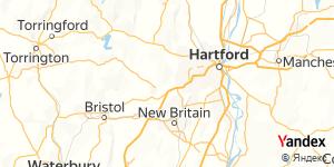 Direction for - Yuconn Occupational Medicine Farmington,Connecticut,US