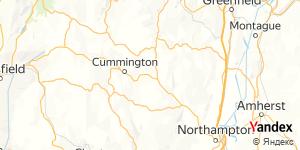 Direction for - George D. Judd  Sons Llc Goshen,Massachusetts,US