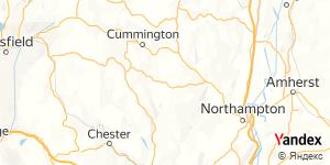 Direction for - Hilltown Community Development Chesterfield,Massachusetts,US