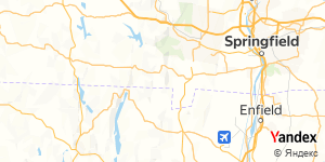 Direction for - Durfey Heating Systems Granville,Massachusetts,US