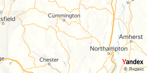 Direction for - Chesterfield Town Clerk Chesterfield,Massachusetts,US