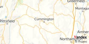 Direction for - Cummington Supply Cummington,Massachusetts,US